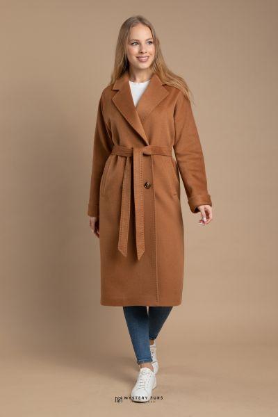 Пальто Max Mara Style  #ПД0012