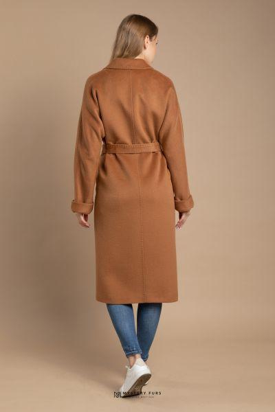 Пальто Max Mara Style  #ПД0012. Вид 2